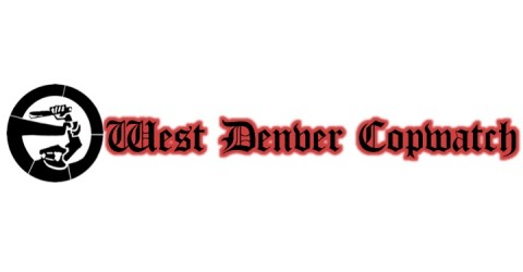 Police Scanner Live Feeds | West Denver Copwatch